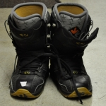 Thirty Two (32) Prospect Snowboard Boots - 8