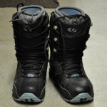 Thirty Two (32) Prospect Snowboard Boots Women's - 8