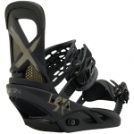 Burton Lexa LTD Snowboard Bindings