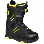Flow Hylite Focus Boa Snowboard Boots