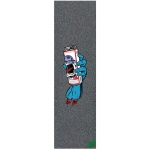 MOB PBR Hand Grip Tape
