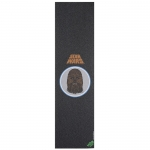 MOB Star Wars Chewy Griptape