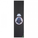 MOB Star Wars Darth Vader Griptape
