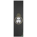 MOB Star Wars Stormtrooper Griptape