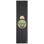 MOB Star Wars Yoda Griptape