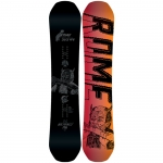 Rome SDS Artifact Snowboard