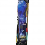 Burton Chopper Kids Snowboard - 140