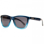 Cassette Easy Livin' Navy Fade Sunglasses