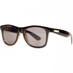 Cassette OG Lx Sunglasses Black Peach