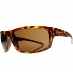 Electric Tech One Tortoise Sunglasses