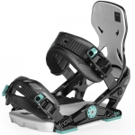 Now IPO Snowboard Binding - Women's