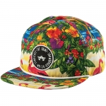 Rome SDS Syndicate Cap