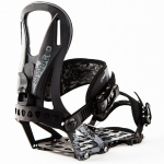 Spark R&D Blaze Splitboard Bindings