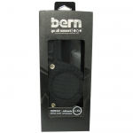 Bern Hard Hat Audio Knit Liner