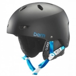 Bern Brighton EPS Snowboard Hard Hat - Women's