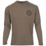 Dakine Quick Draw Crew Neck