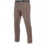 Dakine Thermal Baselayer Pant
