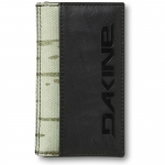 Dakine Tucker iPhone 5 Wallet