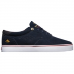 Emerica The Provost Skateboard Shoes