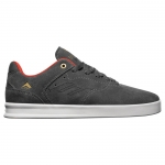 Emerica The Reynolds Low Skateboard Shoes