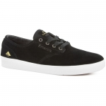 Emerica The Romero Laced Skateboard Shoes
