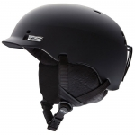 Smith Gage Jr Snowboard Helmet - Kids'