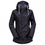 Volcom Bolt Insulated Snowboard Jacket - Women's