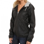 Volcom Enemy Lines Jacket - Women's