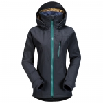 Volcom Fallow Stretch Snowboard Jacket - Women's