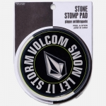 Volcom Let It Storm Stomp Pad