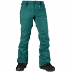 Volcom Species Women's Stretch Snowboard Pants