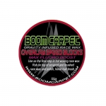 One Ball Jay Base Boom X-Cold Snowboard Wax