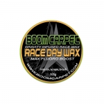 One Ball Jay Boom Base Race Day Cold Snowboard Wax