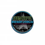 One Ball Jay Base Boom Cold Snowboard Wax