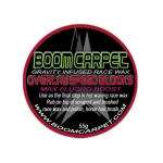 One Ball Jay Speed Bomb All Temp Snowboard Wax