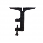 One Ball Jay Tuning Tree Bench Clamp