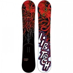 Lib Tech Mark Landvik Phoenix Series Snowboard