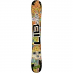 Lib Tech Snowsk8 Skid Everyday 39