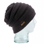Coal The Cameron Snowboard Beanie