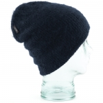 Coal The Scotty Snowboard Beanie