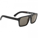 Spy Balboa Matte Black Sunglasses