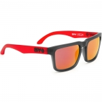 Spy Helm Sunglasses Cherry Bomb
