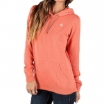 Element Callie Hoodie - Women's
