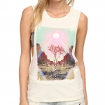 Element Desert Dreamer Tank Top - Women's