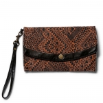 Element Hana Wallet - Women's