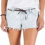 Element Mischa Shorts - Women's