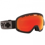 Spy Marshall Snowboard Goggles - Alternate Fit