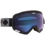 Spy Platoon Snowboard Goggles - Alternate Fit