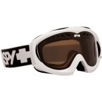 Spy Targa Mini Kid's Snowboard Goggles