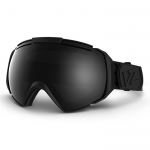 Von Zipper El Kabong Snowboard Goggles - Asian Fit